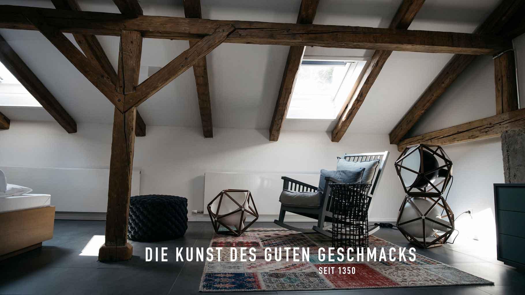 Image result for blaue gans salzburg