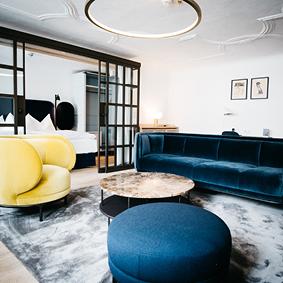 suite-cityflat