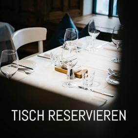 tisch-reservieren
