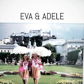 eva-adele