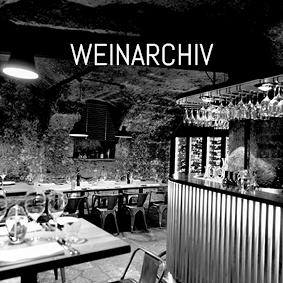 weinarchiv
