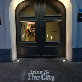 jazz-and-the-city
