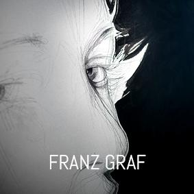 franz-graf