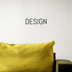 design-blaue-gans