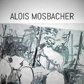 alois-mosbacher