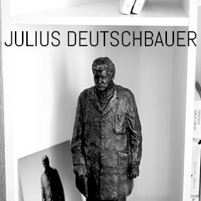 julius-deutschbauer