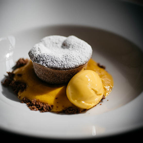 Restaurant-Blaue-Gans-Salzburg