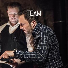 Team-Blaue-Gans