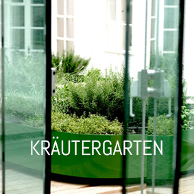 Kräutergarten-Blaue-Gans