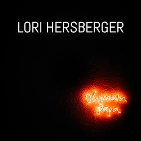 lori-hersberger