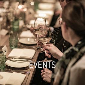 Events-Blaue-Gans