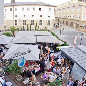 event-gastgarten