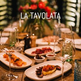 La-Tavolata