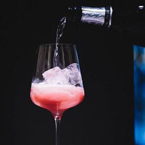drink-brasserie