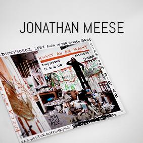 jonathan-meese
