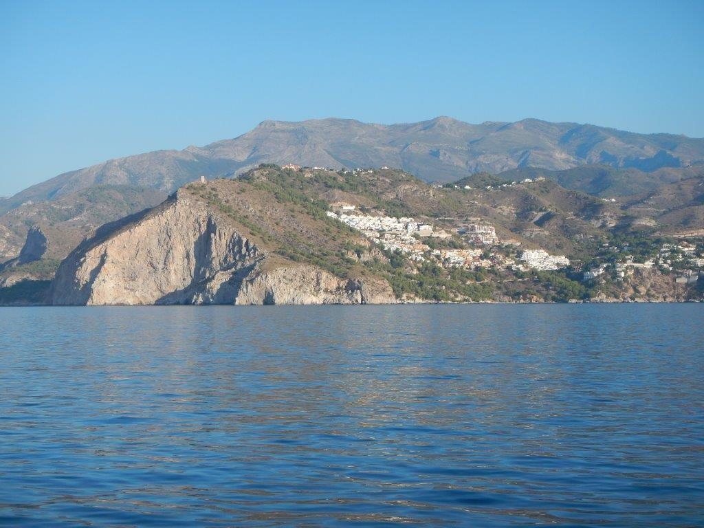 Urlaub auf einer komfortablen Segelyacht