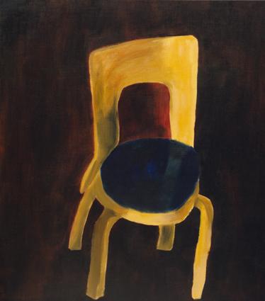 """Eva Hradil """"Aalto"""" 1996"""