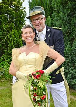 2013 Günther und Margret Risse