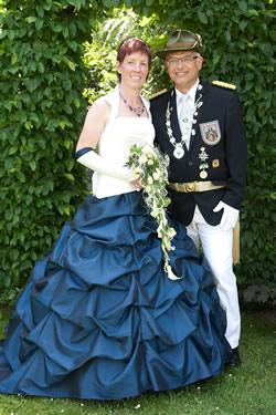 2011 Uwe und Irmgard Schledde