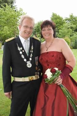 2008 Markus und Martina Alz
