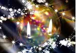 Foto Advent