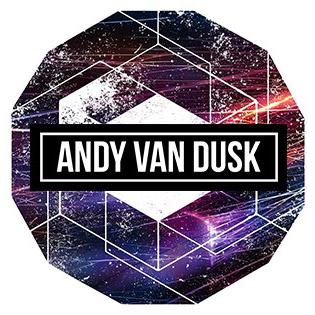 ANDY VAN DUSK