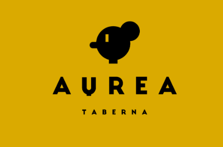 Taberna Áurea