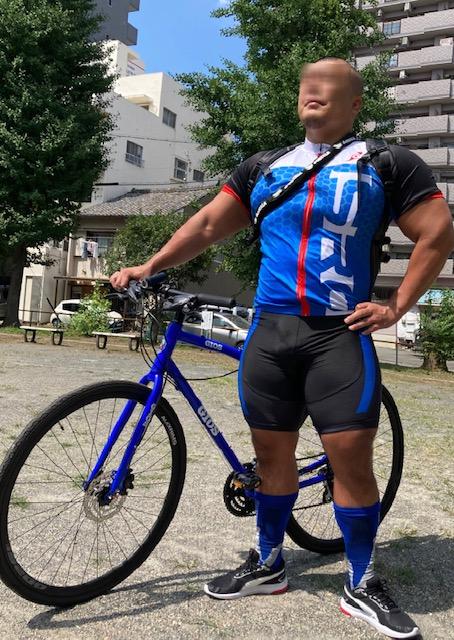 浜松 ゲイ マッチョ