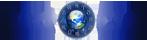 Astro-Ciel - Forum