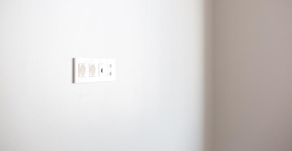 LED verlichting: is een vrije groep vereist