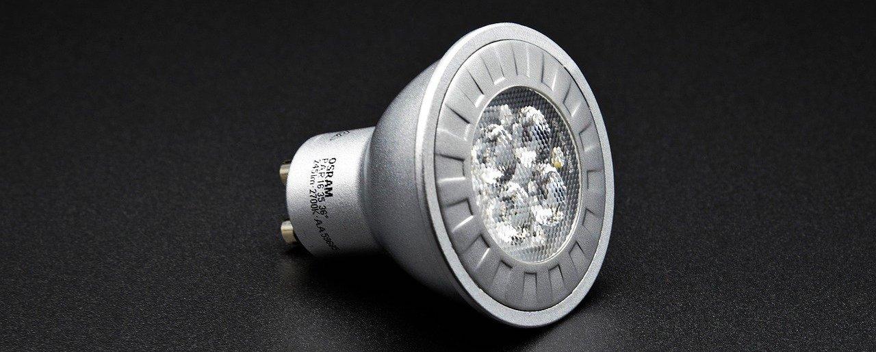 Wat is LED?