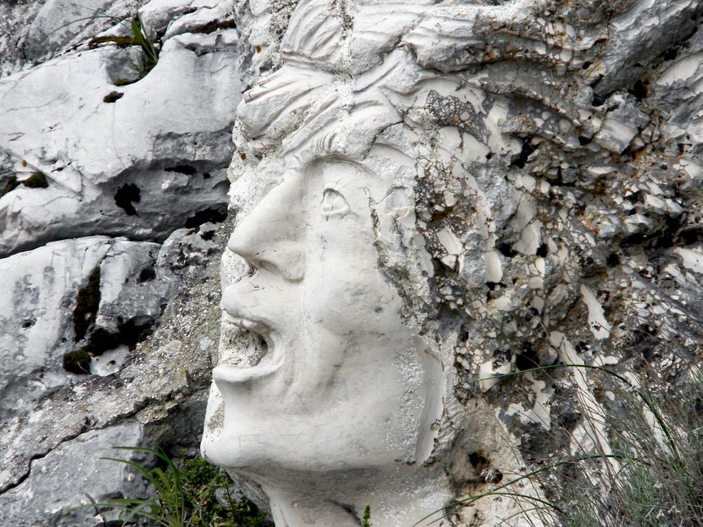 Cervara di Roma