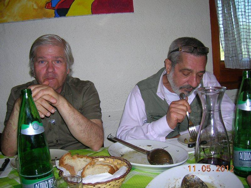 Renato e Roberto