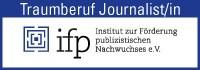 Zur Homepage von der katholischen Journalistenschule ifp in München