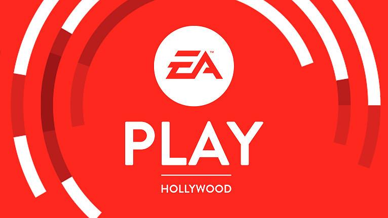 Electronic Arts hat den Termin zum Start seines Livestream-Events EA Play im Rahmen der E3 in Los Angeles enthüllt.