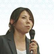 スタッフ:池田真知子写真