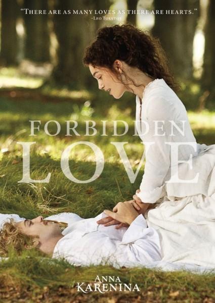 Amour interdit...