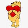 Par Winnie (Lovenaute)