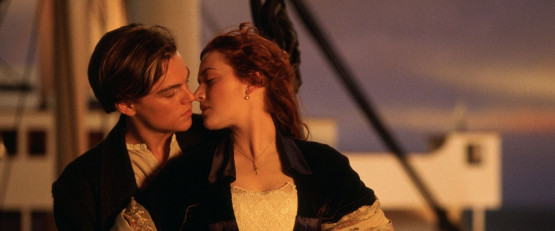 (Capture de Titanic, pour ceux qui n'auraient pas suivi)
