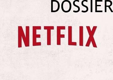 Que peut apporter Netflix aux fans de films d'amour ?