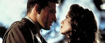 Les 30 films d'amour q...