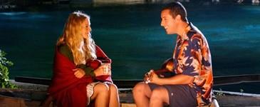 Les 30 Comedies Romantiques Les Plus Droles Selon Nos Lecteurs