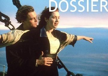 Les 10 plus belles bandes-originales de films d'amour.