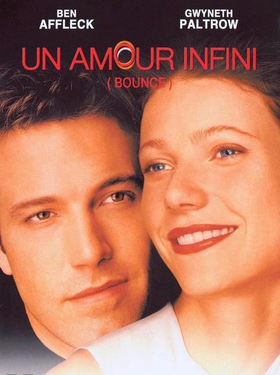 un amour infini 2001 films de lover films d 39 amour et. Black Bedroom Furniture Sets. Home Design Ideas