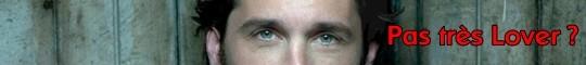 patrick dempsey saint valentin yeux