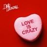 Par LoveIsCrazy (Lovenaute)