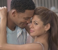 Film romantique rencontre sur internet