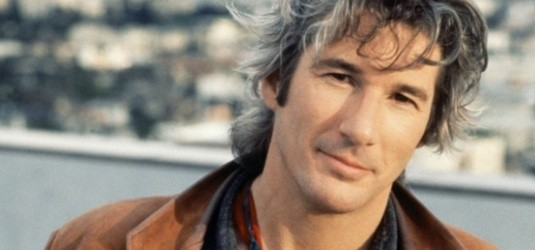 image Richard gere and valerie kaprisky