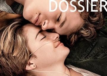 Les 30 films d'amour qui font le plus pleurer.