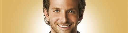 bradley cooper this means war the hangover